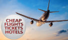 Buy Cheap Travel Deals